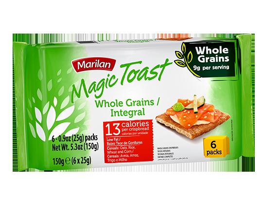 magic_toast_integral