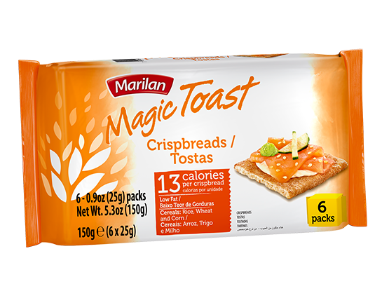 magic_toast_original