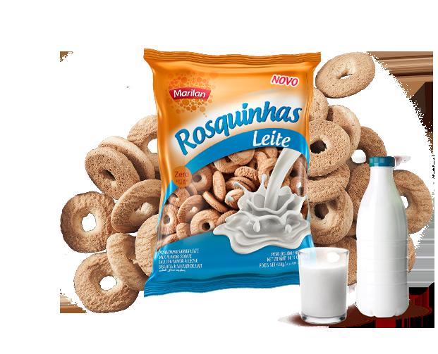 rosquinhas_leite