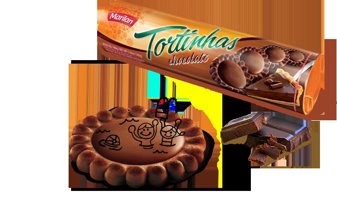 tortinhas_chocolate