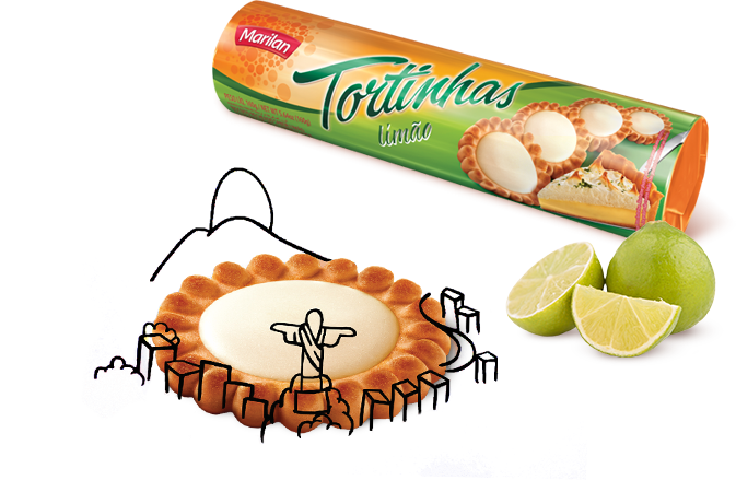 tortinhas_limao