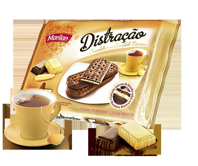 distracao_chocolate_branco