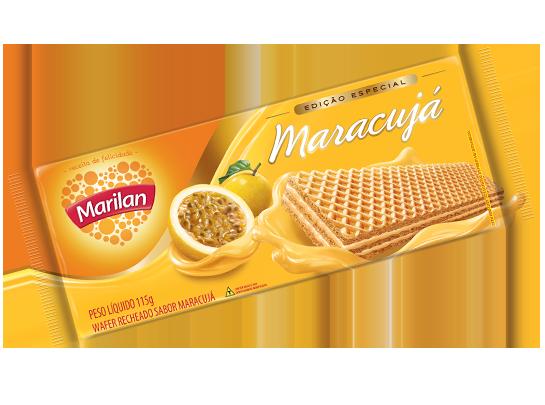 wafer-maracuja