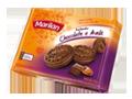 _0000_recheados_chocolate_avela_335