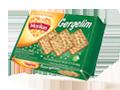 _0008_cracker_gergelim_400