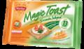 magic_toast_integral_thumb