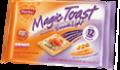 magic_toast_light_thumb