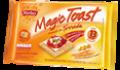 magic_toast_original_thumb
