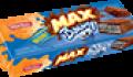 max_bauny_thumb