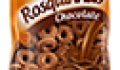 rosquinhas_chocolate_thumb