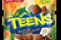teens_coco_110_thumb