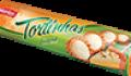 tortinhas_limao_thumb