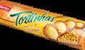 tortinhas_maracuja_thumb