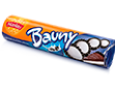 tubete-bauny-thumbs