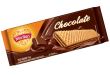 wafer-chocolate