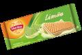 wafer-limao