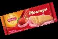 wafer-morango